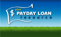 PayDay Loan Partner